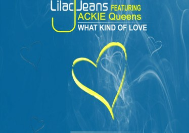 Lilac Jeans, Jackie Queens - What Kind Of Love Remix (Mr KG Soul Remix), house music download, soulful house 2019, south african house music, deep house 2019, new deep house music, latest soulful house, new sa music