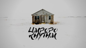 Limpopo Rhythm & Candy Man - Dream, NEW HOUSE MUSIC, new afro house songs, afro house 2019 download, latest sa music, tech house, south african house music, sa music, afrotech