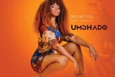 MaWhoo & Heavy-K - Umshado, latest music, new sa music, new afro house music, afro house 2019 download mp3, afrohouse songs, sa music, za afrohouse, mzansi music download