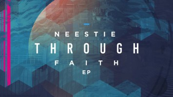 Neestie & African Drumboyz - Through Faith , latest afro house music, new afro house songs, afro house 2019 download mp3, sa music, new south africa afro house, house music download, afro tech