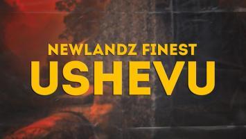 Newlandz Finest - uShevu (Broken Mix)