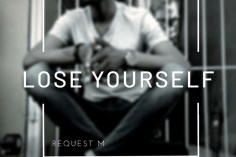 ReQuest M - Lose Yourself EP