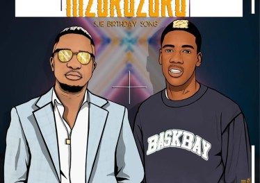 Sje Konka & Team Mosha Ft. Zing Master - Mzukuzuku (Sje Birthday Song), new amapiano music, amapiano 2019 download mp3, amapiano songs, sa amapiano, amapiano songs