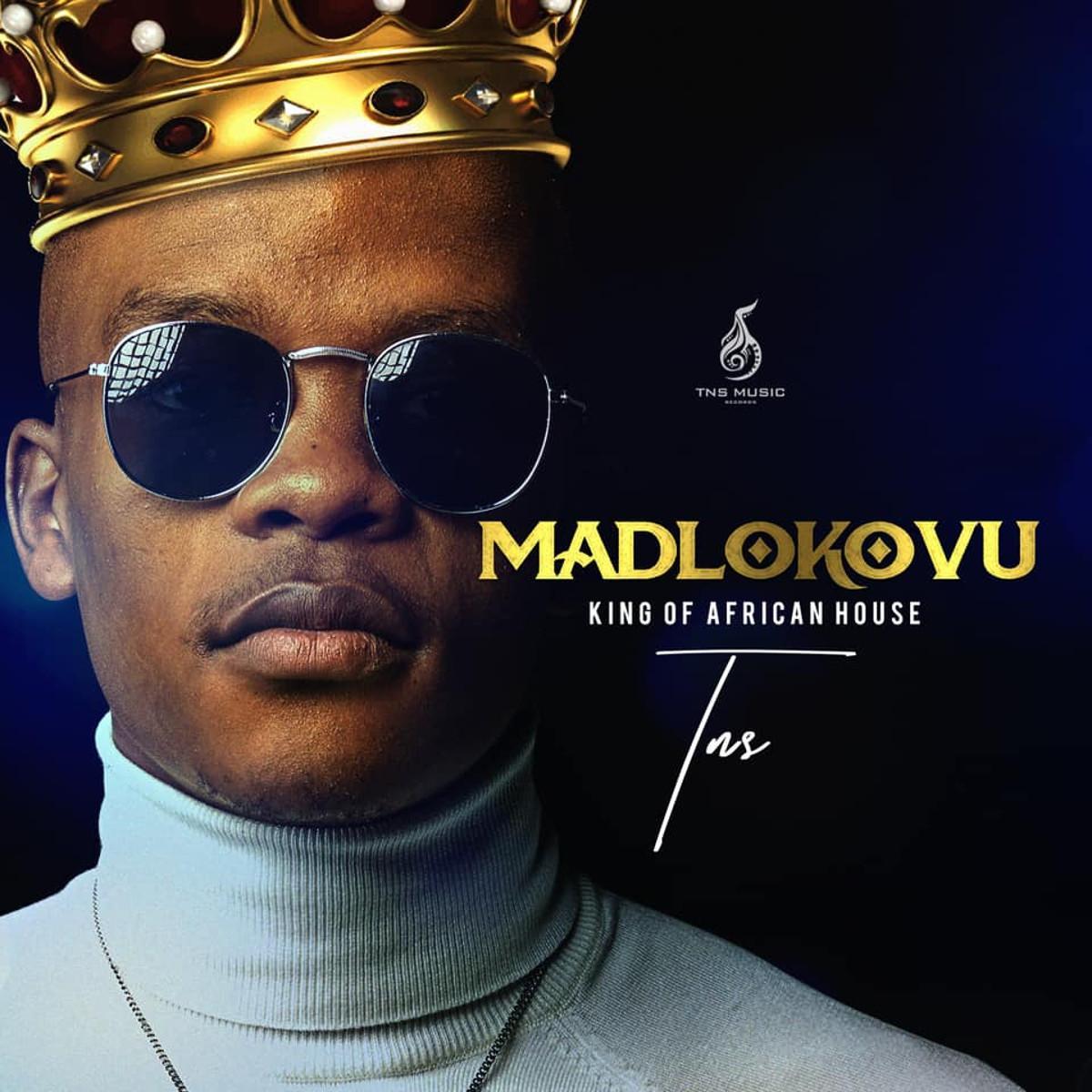 TNS Madlokovu Album - TNS – Umona (feat. Mpumi)