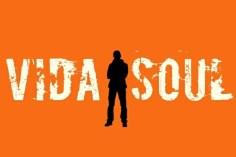 Busiswa - Summer (Vida-Soul Remix)