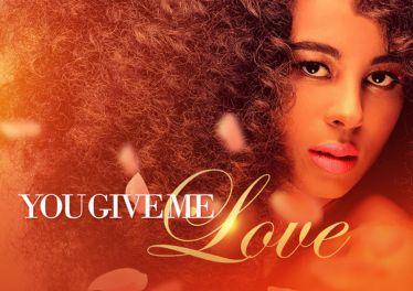 Artwork, Unqle Chriz - You Give Me Love (Original Mix)