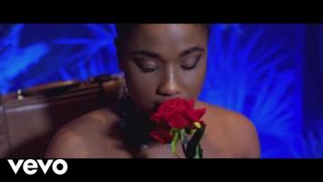 VIDEO: Simmy - Ngiyesaba Afro House King Afro House, Gqom, Deep House, Soulful