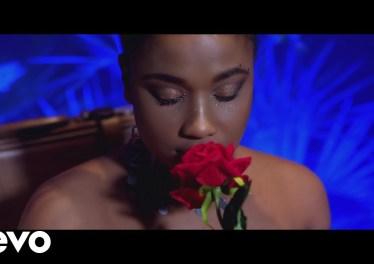 VIDEO: Simmy - Ngiyesaba Afro House King Afro House, Amapiano, Gqom, Deep House, Soulful