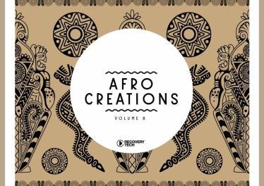 VA - Afro Creations, Vol. 8, latest house music, deep house tracks, house music download, club music, afro house music, afro tech, new house music south africa, afro deep house, tribal house music, best house music, african house music, south african deep house, latest south african house, new sa house music, funky house