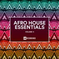 Afro House Essentials, Vol. 11