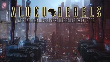 Aluku Rebels - Origination of Amun Mix, fro tech house, afro house musica, afro beat, datafilehost house music, mzansi house music downloads, south african deep house, latest south african house, new sa house music, funky house, new house music 2018, best house music 2018, deep house 2019, deep tech, tecno house, electronica.