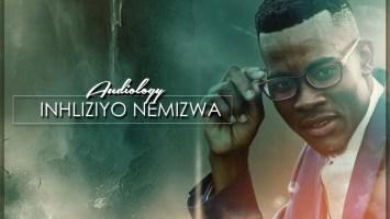 Audiology - Inhliziyo Nemizwa EP, NEW soulful house music, soulful hosue 2019, house music download, latest soulful house, south african house music, soulful house songs