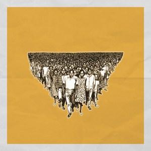 Bekzin Terris - Unity (Original Mix)