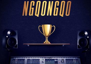DJ Tempo & Mr Thela - Ngqongqo (feat. TMAN & Ma Owza), new gqom music, gqom 2019, latest gqom songs, new south african music, sa music, south africa gqom music, gqom mp3 download, durban gqom