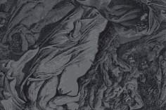 Darque - Sounds of Anarchy (Original Mix)