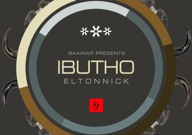 Eltonnick - Ibutho (Original Mix)