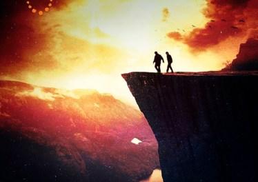 Frigid Armadillo - The Journey (Original Mix)