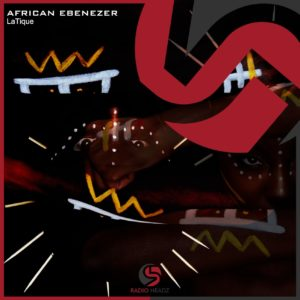 LaTique - African Ebenezer (Rare Touch)