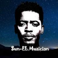 Sun-El Musician - Insimbi (feat. Mthunzi)