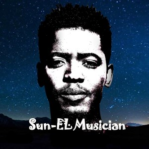 Sun-El Musician - Insimbi (feat. Mthunzi), new afro house music, sa music, latest afro house songs, latest sa music, south african afro house, afrohouse mp3