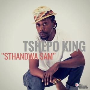 Tshepo King & Masta P - Sthandwa Sam (Original Mix)