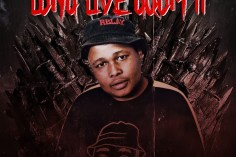 uBiza Wethu - Long Live GQOM 2 (For Lolo Dokotela), Latest gqom music, gqom mix, gqom music download, club music, afro house music, mp3 download gqom music, gqom music 2019, Isgubhu, new gqom songs, south africa gqom music.