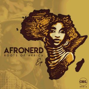 Afronerd - Mayibuye iAfrica (feat. Syanda Mculo), latest house music, deep house tracks, house music download, club music, afro house music, new house music south africa, afro deep house, tribal house music, best house music, african house music