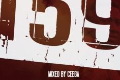 Ceega - Meropa 159 (100% Local)