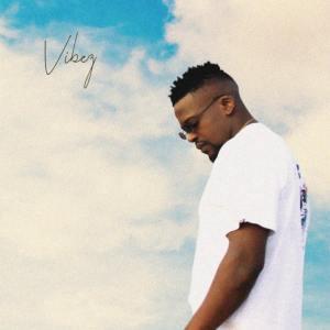 DJ Mshega - Sondela (feat. NaakMusiQ & Cuebur), new afro house music, afro house 2019, house music download, latest sa music, south africa afro house songs, afrohouse songs mp3 download, za music