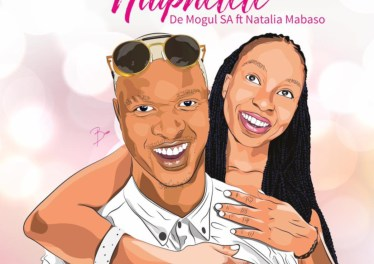 De Mogul SA - Ndiphelele (feat. Natalia Mabaso), new amapiano music, amapiano songs, amapiano 2019, latest amapiano music download
