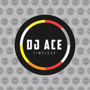 Dj Ace - Gugulethu (Slow Jam Amapiano Remix)