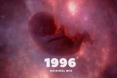 Dj Léo Mix - 1996 (Original Mix)