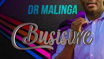 Dr Malinga - Busisiwe (Album)