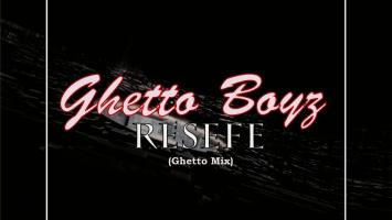 Ghetto Boyz - Resefe (Ghetto Mix)