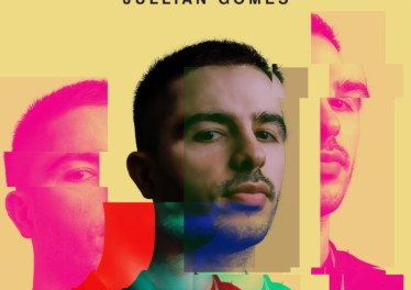 Jullian Gomes - Ghetto Ballerina (feat. Fka Mash), house music download, new deep house music, latest sa house music, south african deep house sounds, deep house mp3 download, deep house 2019