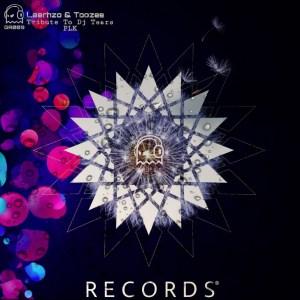 LaErhnzo & TooZee - Tribute to DJ Tears PLK