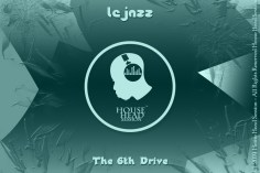 Lejazz - The 6th Drive (Original Mix)