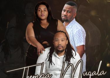 Mafa Bavuma, King Jade, Baby Joe & Dj Svig - Themba Muqala