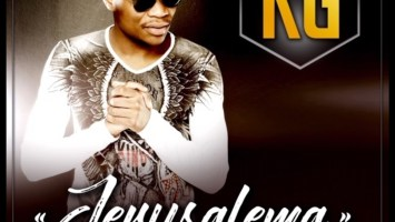 Master KG & Makhadzi - Tshikwama, new south african music, sa music, latest afro house