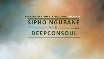 Origin of Deep Compilation Mixed By (Sipho Ngubane & Deepconsoul)