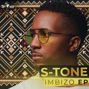 S-Tone - Vuka Africa (feat. Simmy), latest sa music, south african afro house music, afro house mp3 download, latest afro house songs