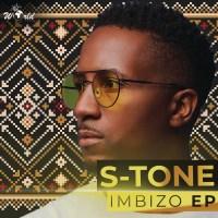 S-Tone - Vuka Africa (feat. Simmy)