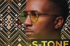 S-Tone - Imbizo EP, latest sa music, south african afro house music, afro house mp3 download, latest afro house songs
