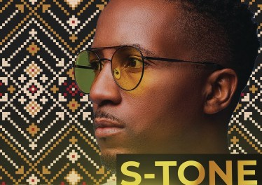 S-Tone - Imbizo EP, latest sa music, south african afro house music, afro house mp3 download, latest afro house songs