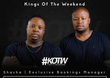 SPHEctacula & DJ Naves - KOTW Classic House Mix Oct 2019