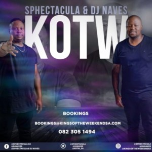 SPHEctacula & DJ Naves - The Urban Beat Mix 28-09-19