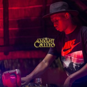 Caiiro - Gora (Original Mix), download latest south africa music, latest sa music, afro house 2019, download caiiro music, afro house mp3 download, afrohouse songs, sa afro house music