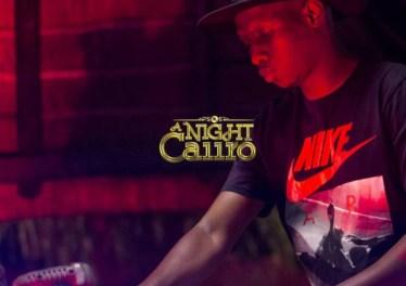 Caiiro - Gora (Original Mix), download latest south africa music, latest sa music, afro house 2019, download caiiro music, afro house mp3 download, afrohouse songs, sa afro house music