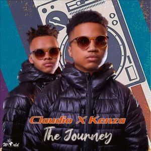 Claudio x Kenza - The Journey