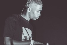 Argento Dust - November Top 10, datafilehost house music, mzansi house music downloads, south african deep house, latest south african house, new sa house music, funky house, new house music 2018, best house music 2018, durban house music, latest house music tracks, dance music, latest sa house music, new music releases